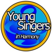 Young Singers in Harmony Regional Finals