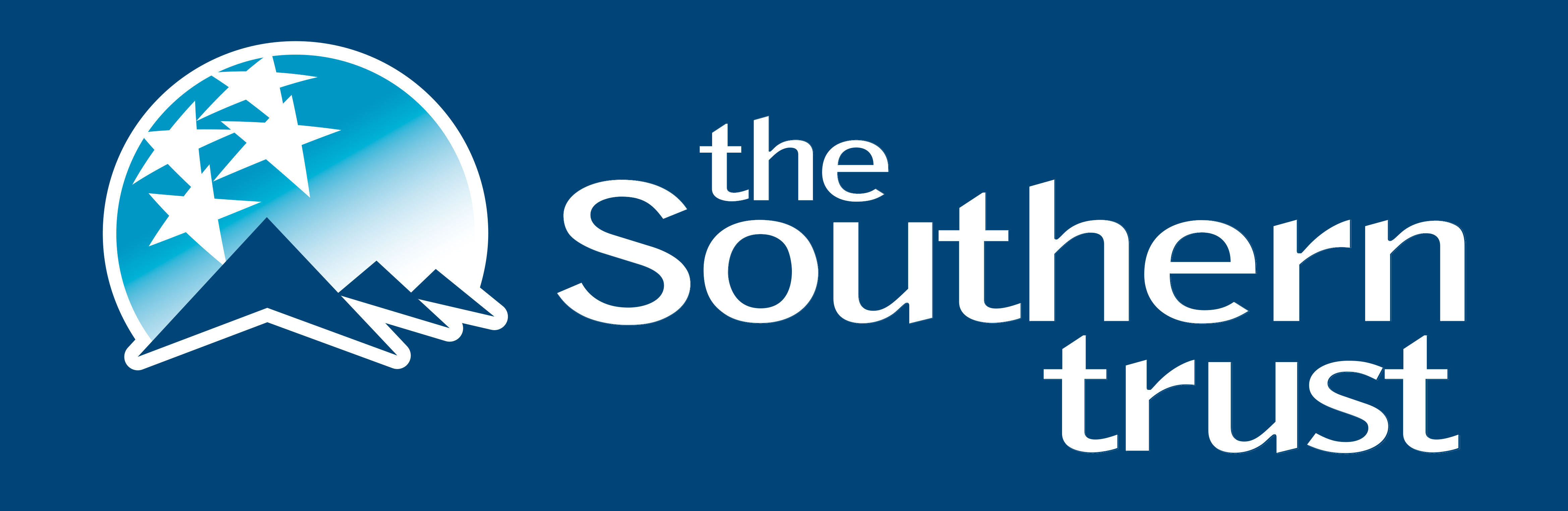 Sponsorship by Southern Trust